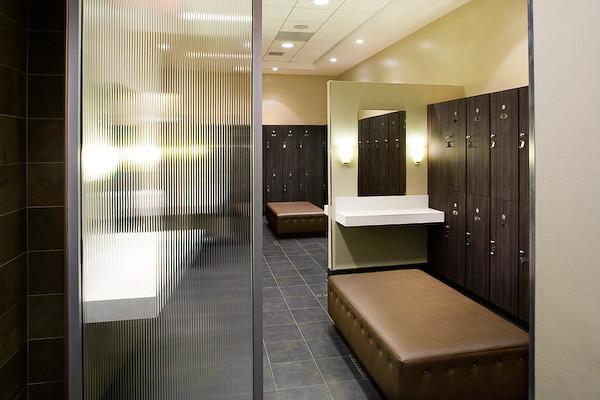 Gold s gym culver city ca locker room flickr photo