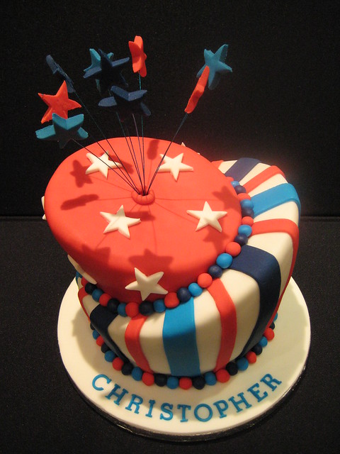 cake ideas for 7 year old boys 6 birthday cake ideas for 7 year old