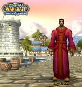 world of warcraft tailoring 6