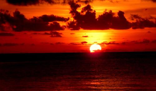 sunset jamaica jamaicasunset montegobaysunset caribbeansunset stormclouds cloudsstormssunsetssunrises flickr:user=ianhalsey copyright:owner=ianhalsey flickriver imagesgooglecom location:jamaica=montegobay exif:model=panasonicdmctz4 montegobay jamaicavacations jamaicaholidays