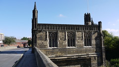 chantry chapel (24)
