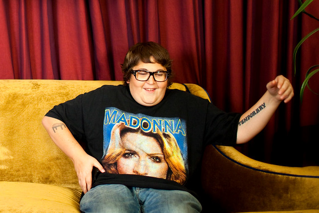 Andy Milonakis Net Worth, Age More, Is He Married