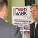 Agriculture Secretary Tom Vilsack San Antanio Food Bank