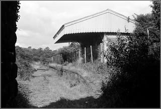 Church Village