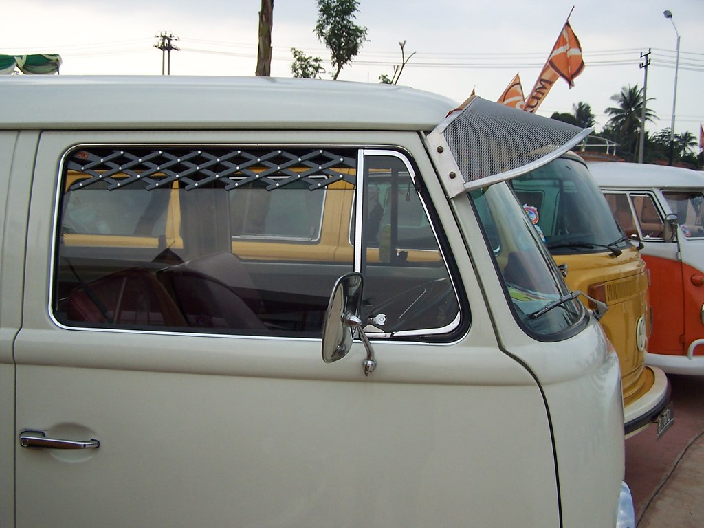 Hazet Spare WheeType 2 Sun Visor (Archives of Indonesian Vintage Volkswagen  Accessories) c7dbb7dcaf4