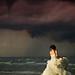 Wedding in tornado by Iv Mirin