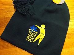 clothing, yellow, beanie, cap, knit cap, headgear,