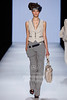 Guido Maria Kretschmer - Mercedes-Benz Fashion Week Berlin SpringSummer 2010#020
