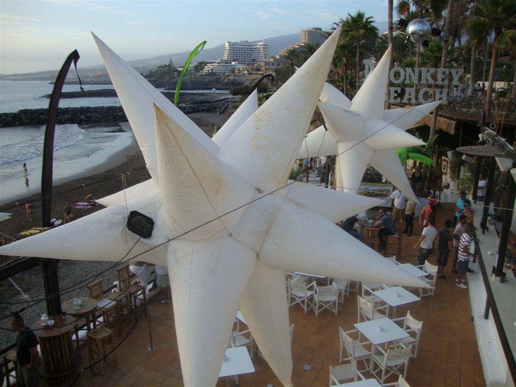 Qué hacer en Tenerife : Tenerife qué hacer en tenerife - 5433870139 8a3a6d8d7a b - Qué hacer en Tenerife para tener unas vacaciones completas