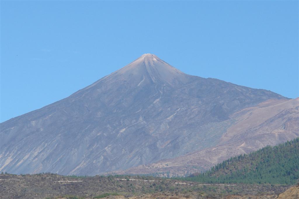 Qué hacer en Tenerife : Tenerife qué hacer en tenerife - 5434494566 8534d7008f b - Qué hacer en Tenerife para tener unas vacaciones completas