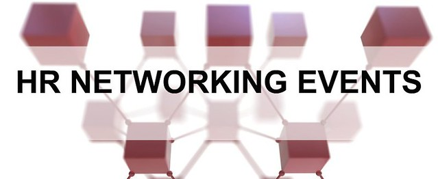 cropped image for hr networks WITH TEXT