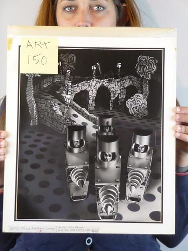 Art150