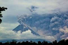 Merapi_Eruption_2010