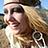 Amy Johnson - @a little hot mess - Flickr