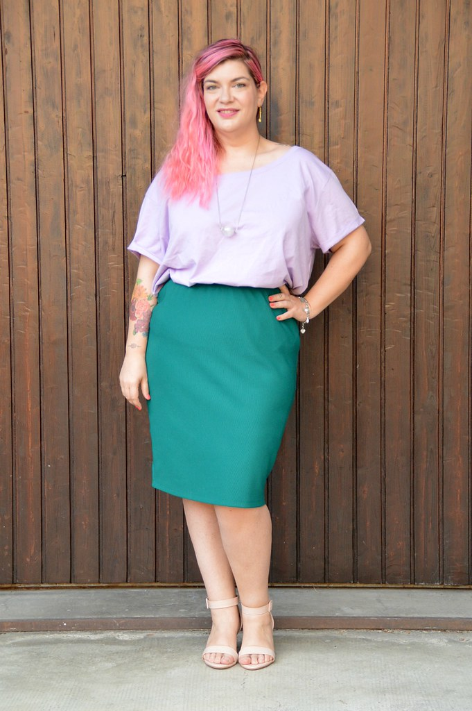 outfit-pluskawaii-popculturestyle-disneybound-plussize-lasirenetta-thelittlemairmaid (3)