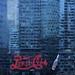 Pepsi by Ron Diorio