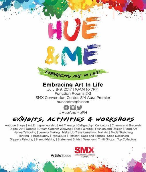 hue & me-triplejoys