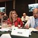 1ª Reunión Buenas Prácticas COPOLAD Alternativas prisión Costa Rica 2017 (107)