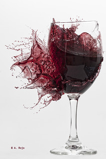 Vino Tinto / Red Wine