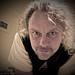 Self portraits by dazza17 - DJ