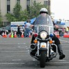 NJ Law Enforcement Motorcycle Skills Competition '10 -- 65 by Bullneck