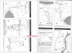 line art(0.0), sketch(0.0), cartoon(0.0), technical drawing(1.0), line(1.0), diagram(1.0), drawing(1.0),