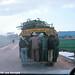 xe khach quy nhon 1967A