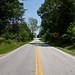 U.S. Route 60