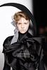Hausach Couture - Mercedes-Benz Fashion Week Berlin AutumnWinter 2010#47