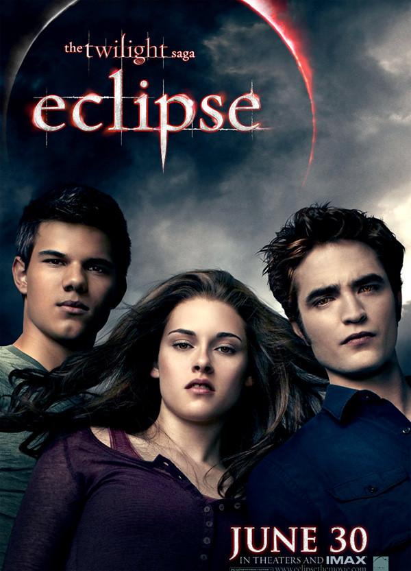 twilight eclipse audiobook free download