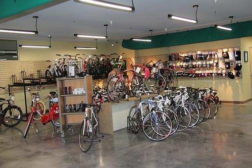 Bike Shop 018