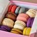 Macarons by Nads' Bakery