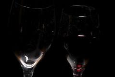 wine glass, wine, drinkware, stemware, glass, red wine, champagne stemware, still life photography, drink, alcoholic beverage,