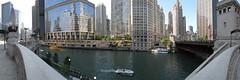 Chicago_River-1-Flkr