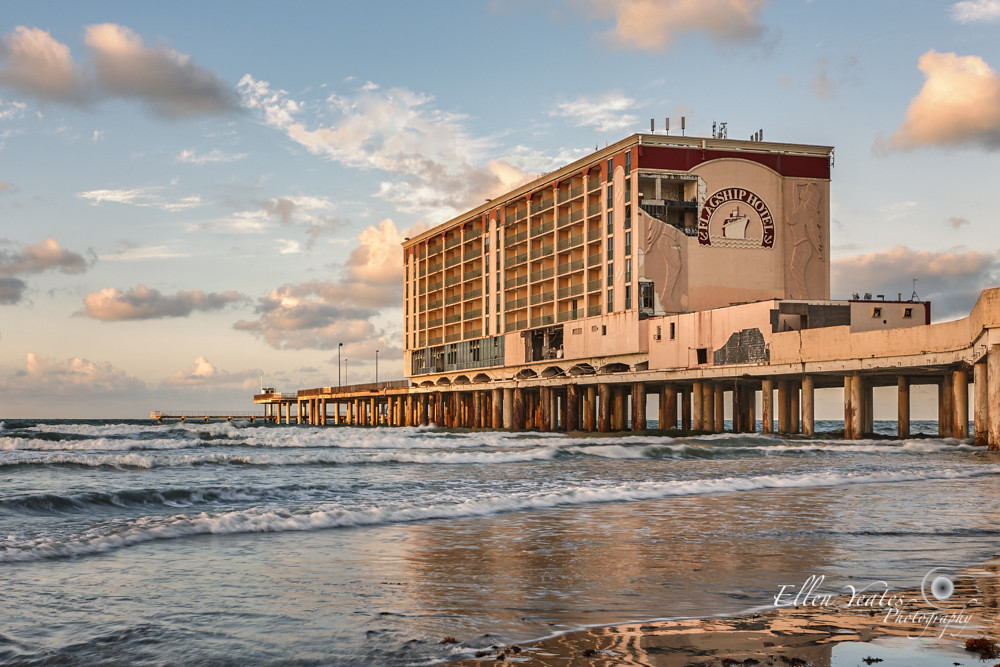 Seawolf Pkwy  Galveston  Tx  Usa Sunrise Sunset Times