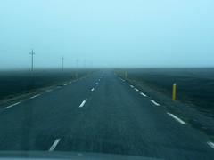 Ring Road (Hwy. 1)