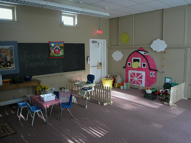 Excellent Farm Classroom Decorations 500 x 375 · 131 kB · jpeg