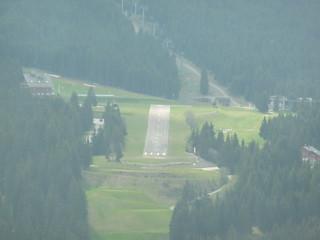 Final - Altiport de Meribel (LFKX) (France - Rhône-Alpes) (7)
