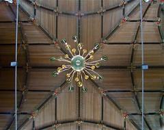 Grote of Sint Jacobskerk