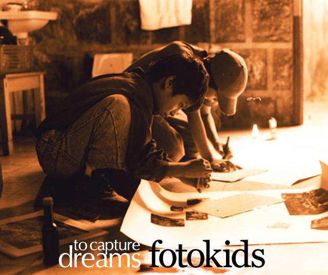 Fotokids_Book_2_001