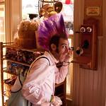 Disneyland July 2010 012