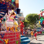 Disneyland July 2010 021