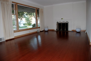 New Bamboo Floor 2