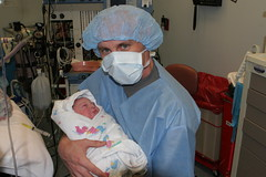 child(1.0), surgery(1.0), surgeon(1.0), medical(1.0), organ(1.0),