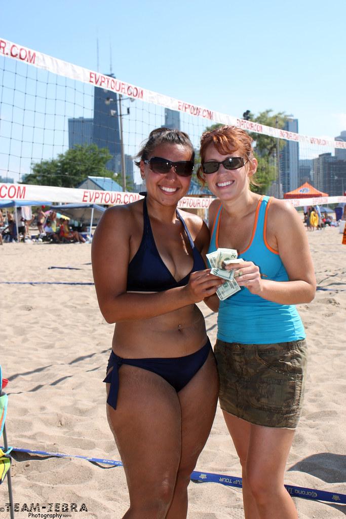 Flickr beach Nude Photos 65