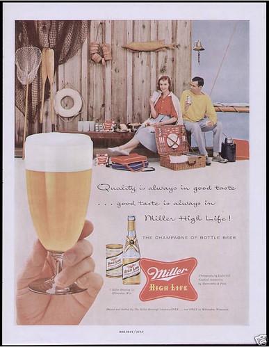 Miller-1957