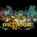 the speculators