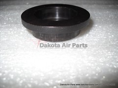 204-040-790-001_15 by Dakota Air Parts