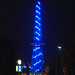 Funkturm FESTIVAL OF LIGHTS 2007