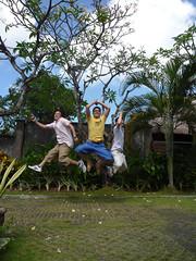 20100618-22峇里島浪漫行695